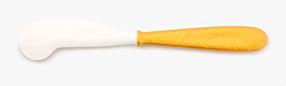 磁器 やま平窯元 × HALLAB 雲母ゴールド